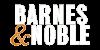 barnes-noble2
