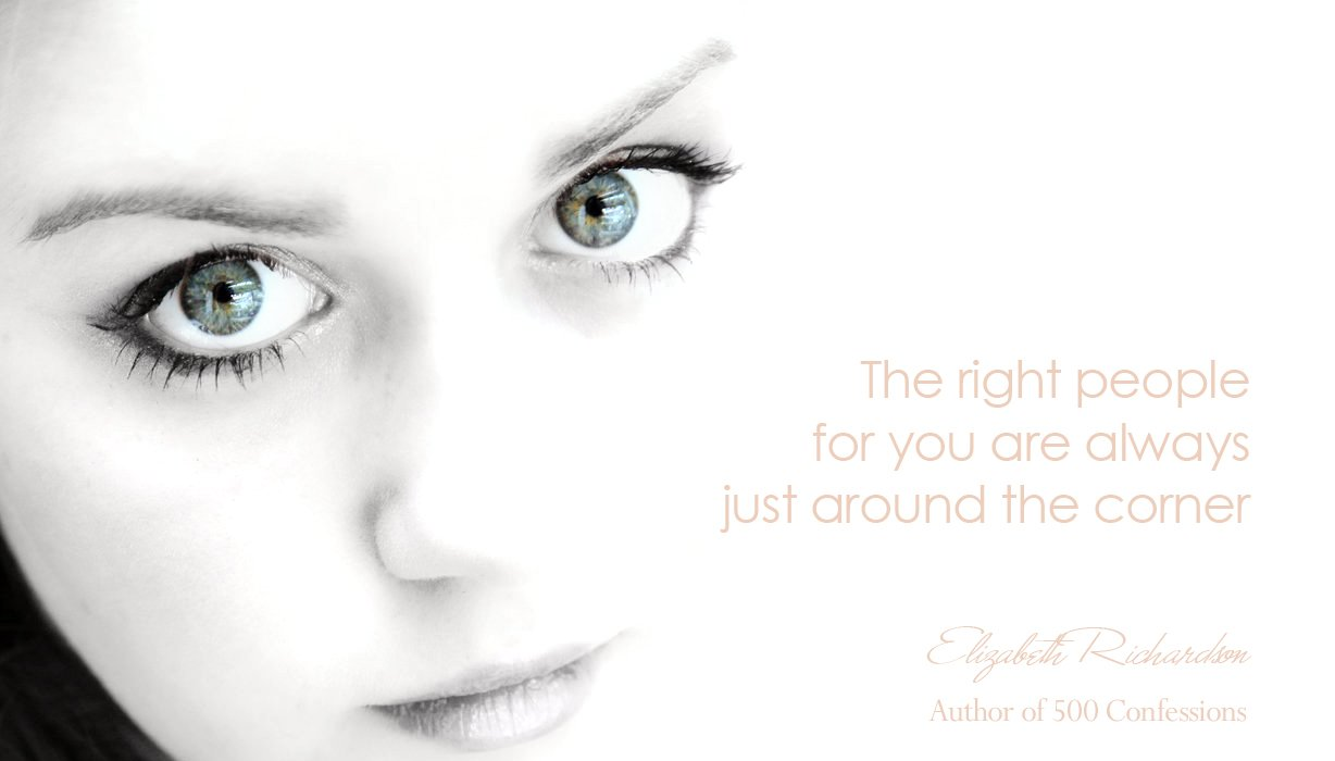 right-people-poster